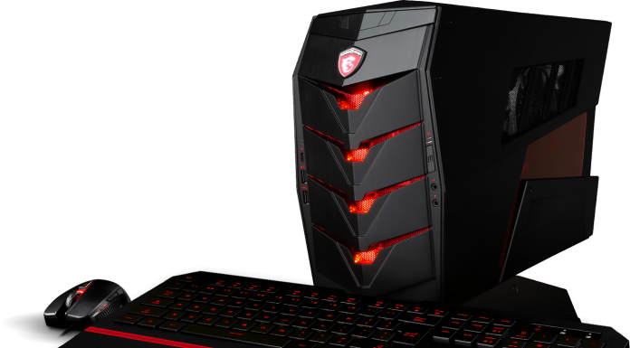 Common Mistakes Gaming PC
