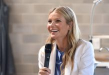 Celebrities Share Sexual Assault Stories