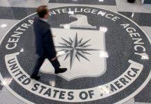 U.S. Government Conspiracies